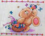 Stitchart-A-Basket-Full-of-Love0